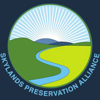 Skylands Preservation Alliance