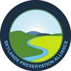 Skylands Preservation Alliance